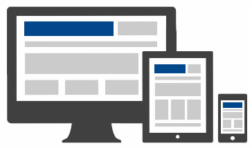 El novedoso Web Diseño Web novedoso Adaptable : Ideas Marketing 113f73